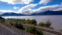 _V5B2676 Turnagain Arm